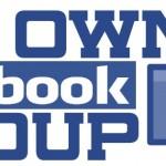 facebook groups for bookmarking group header
